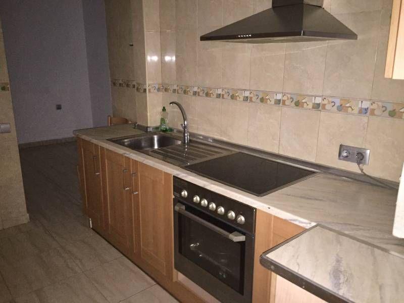 Квартира в Аликанте, Испания, 67 м2 - фото 1