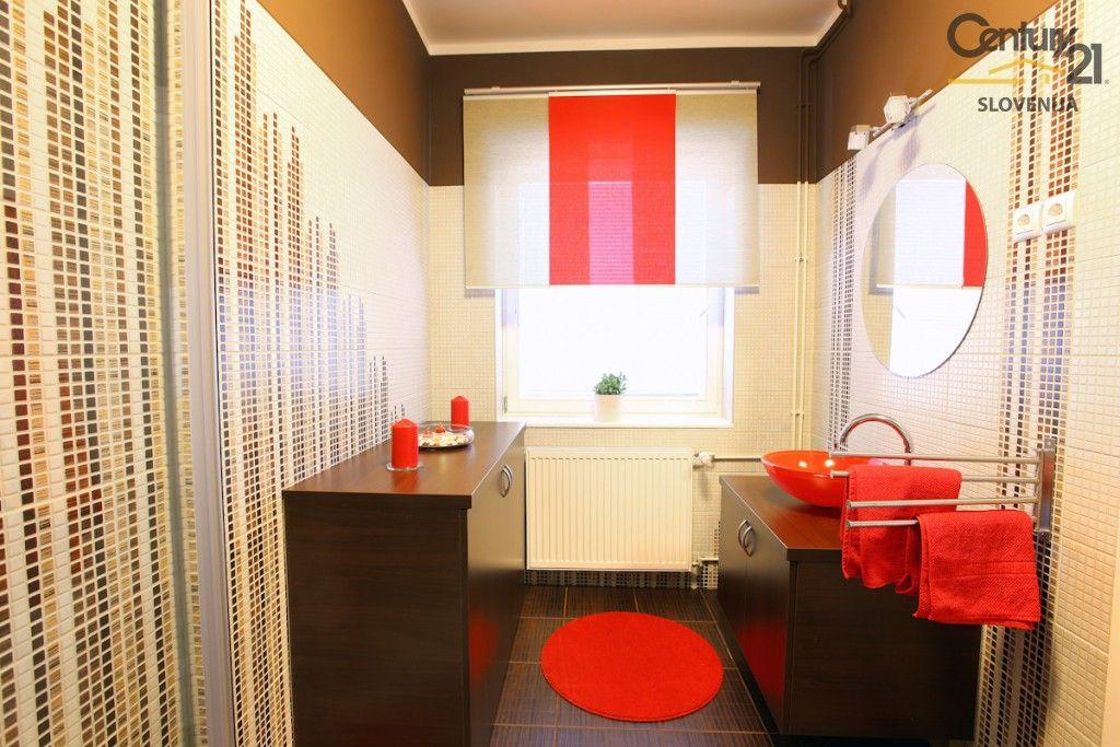 Коммерческая недвижимость в Словенске-Конице, Словения, 370 м2 - фото 9