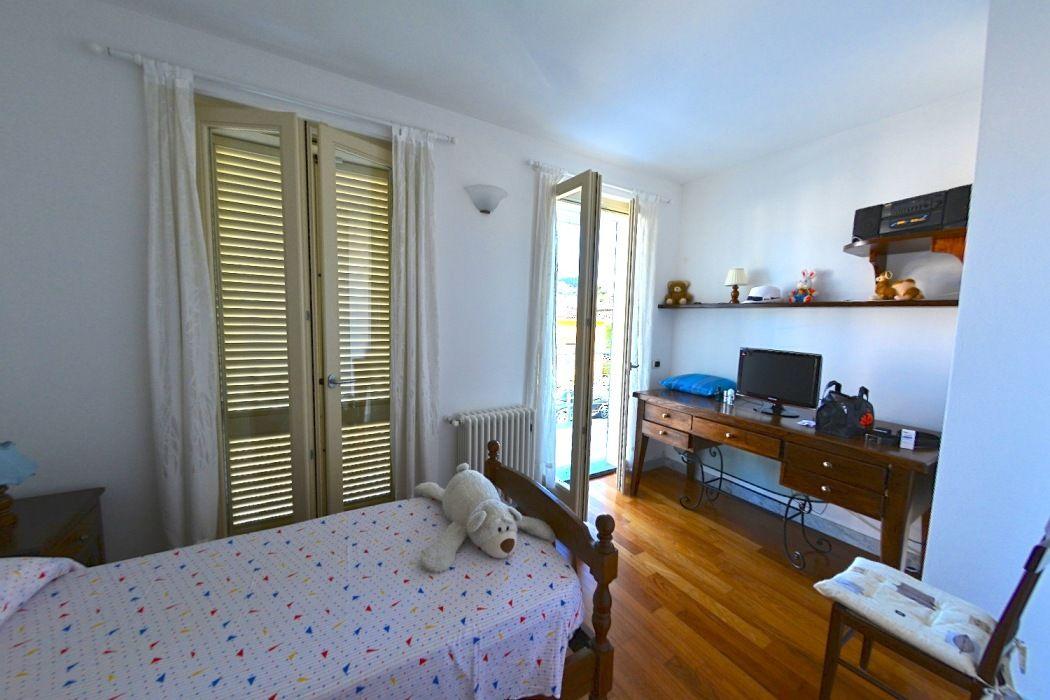 Квартира в Марина ди Пьетрасанта, Италия, 85 м2 - фото 1