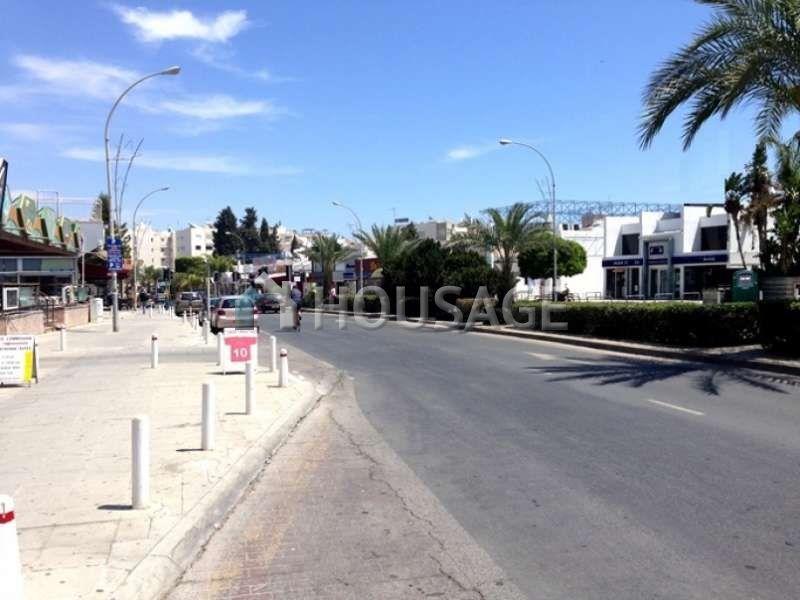 Магазин в Лимассоле, Кипр, 180 м2 - фото 1
