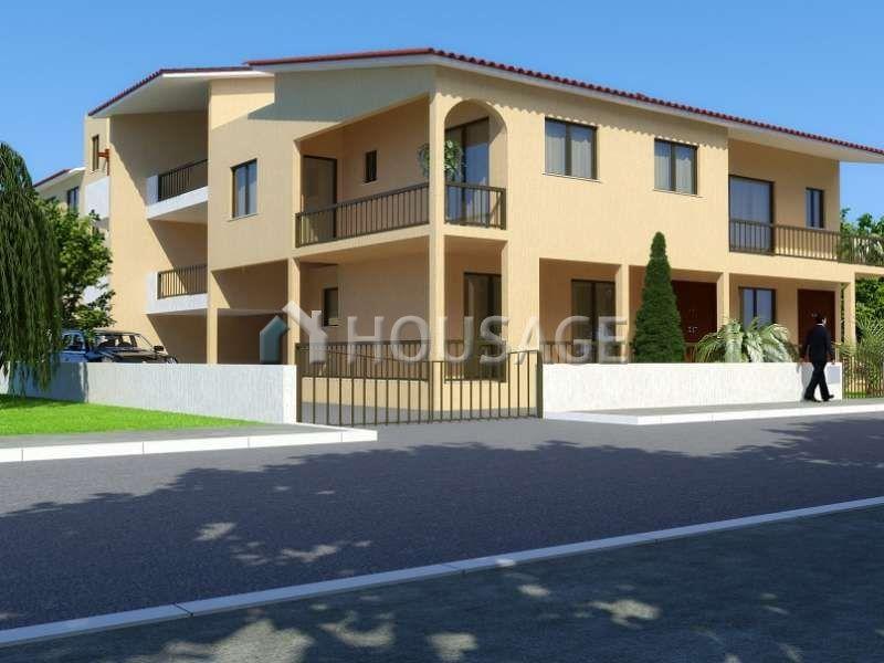 Коммерческая недвижимость в Пафосе, Кипр, 200 м2 - фото 1