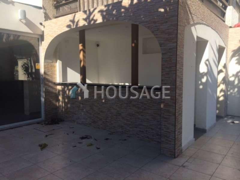 Коммерческая недвижимость в Лимассоле, Кипр, 120 м2 - фото 1