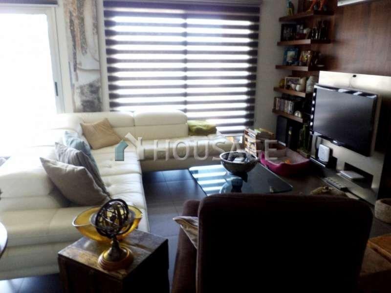 Апартаменты в Лимассоле, Кипр, 82 м2 - фото 1
