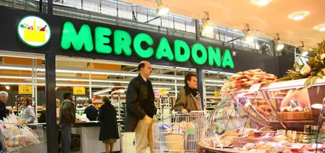 Магазин в Малаге, Испания, 1248 м2 - фото 1