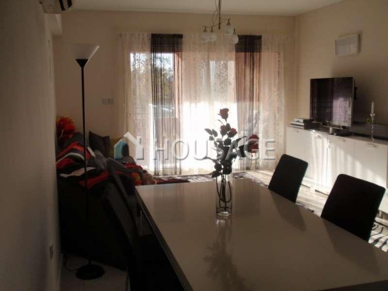 Апартаменты в Лимассоле, Кипр, 137 м2 - фото 1