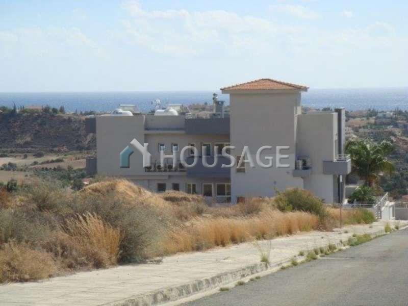 Коммерческая недвижимость в Лимассоле, Кипр, 440 м2 - фото 1