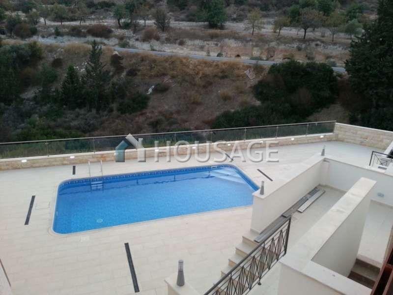 Таунхаус в Лимассоле, Кипр, 135 м2 - фото 1