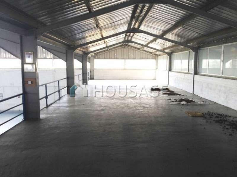 Коммерческая недвижимость в Лимассоле, Кипр, 1500 м2 - фото 1