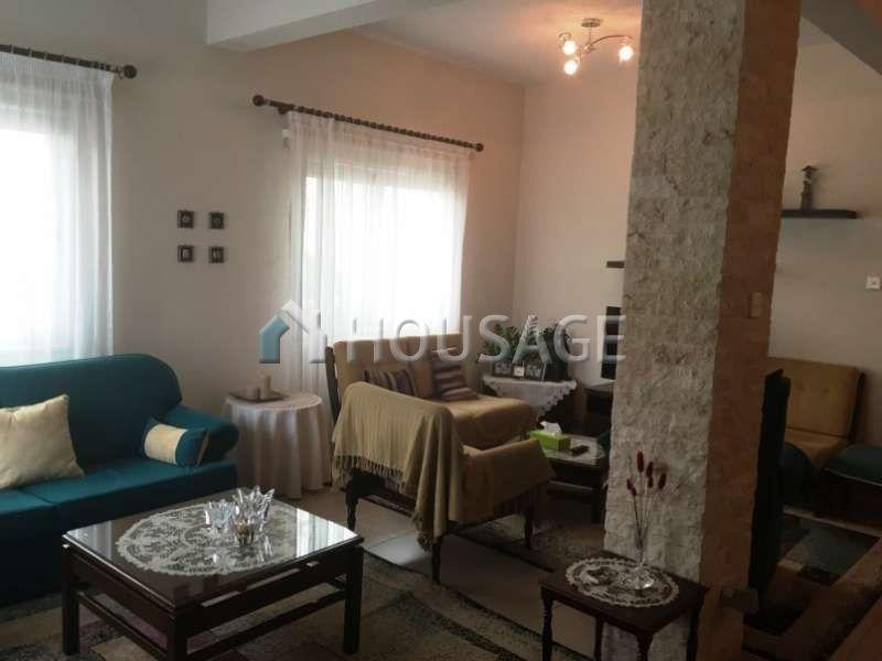 Коммерческая недвижимость в Лимассоле, Кипр, 400 м2 - фото 1