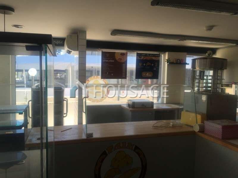 Магазин в Лимассоле, Кипр, 380 м2 - фото 1