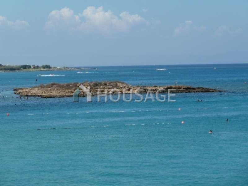 Отель, гостиница в Протарасе, Кипр - фото 1