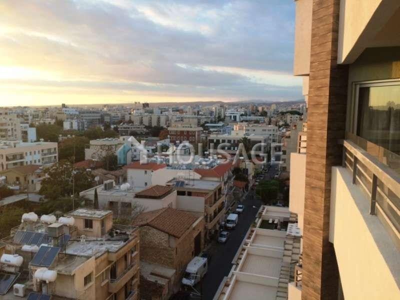 Апартаменты в Лимассоле, Кипр, 97 м2 - фото 1