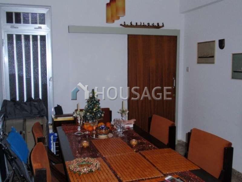 Апартаменты в Лимассоле, Кипр, 123 м2 - фото 1