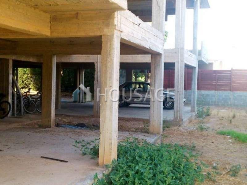 Коммерческая недвижимость в Лимассоле, Кипр, 620 м2 - фото 1