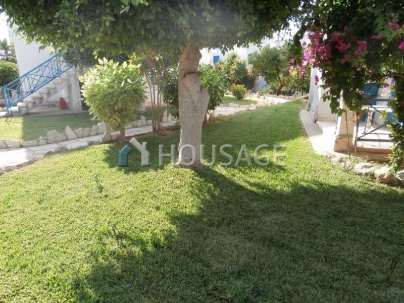 Апартаменты в Ларнаке, Кипр - фото 1