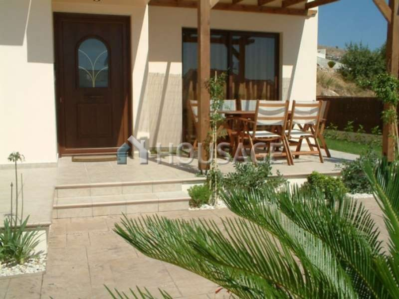 Вилла в Писсури, Кипр, 160 м2 - фото 1