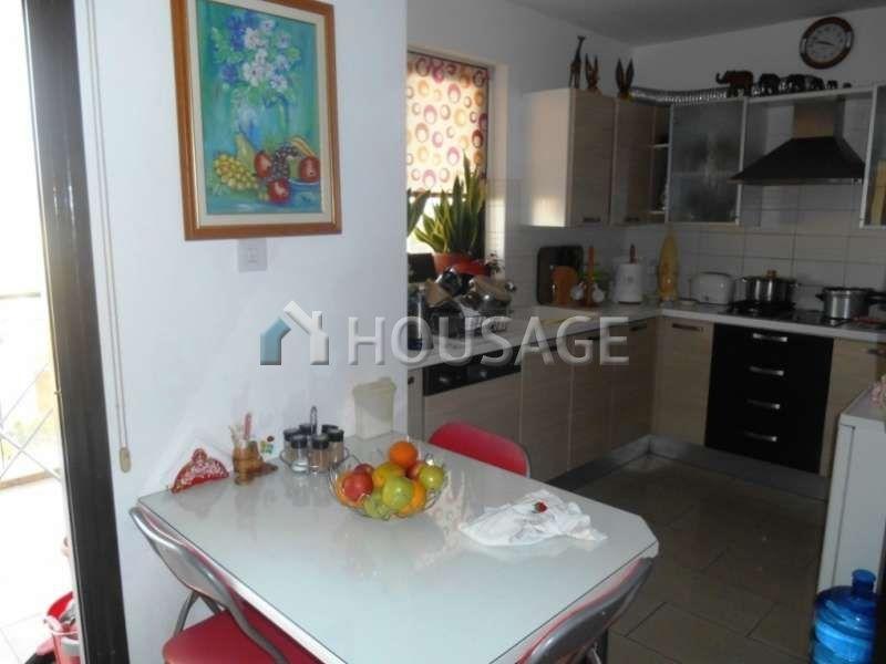 Апартаменты в Лимассоле, Кипр, 94 м2 - фото 1