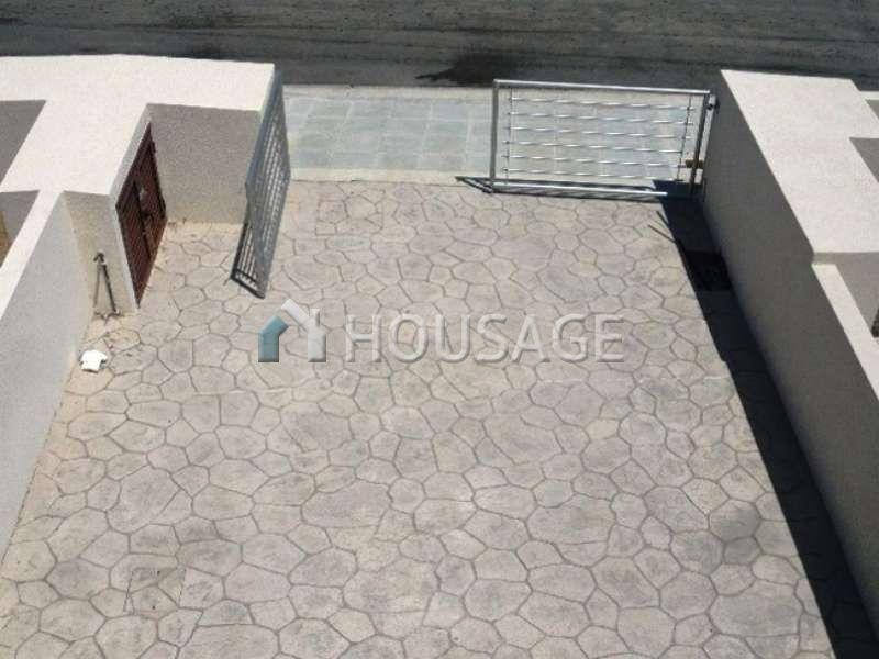 Таунхаус в Лимассоле, Кипр, 126 м2 - фото 1
