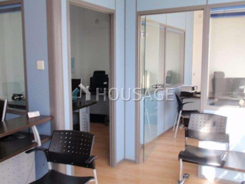 Коммерческая недвижимость в Лимассоле, Кипр, 178 м2 - фото 1
