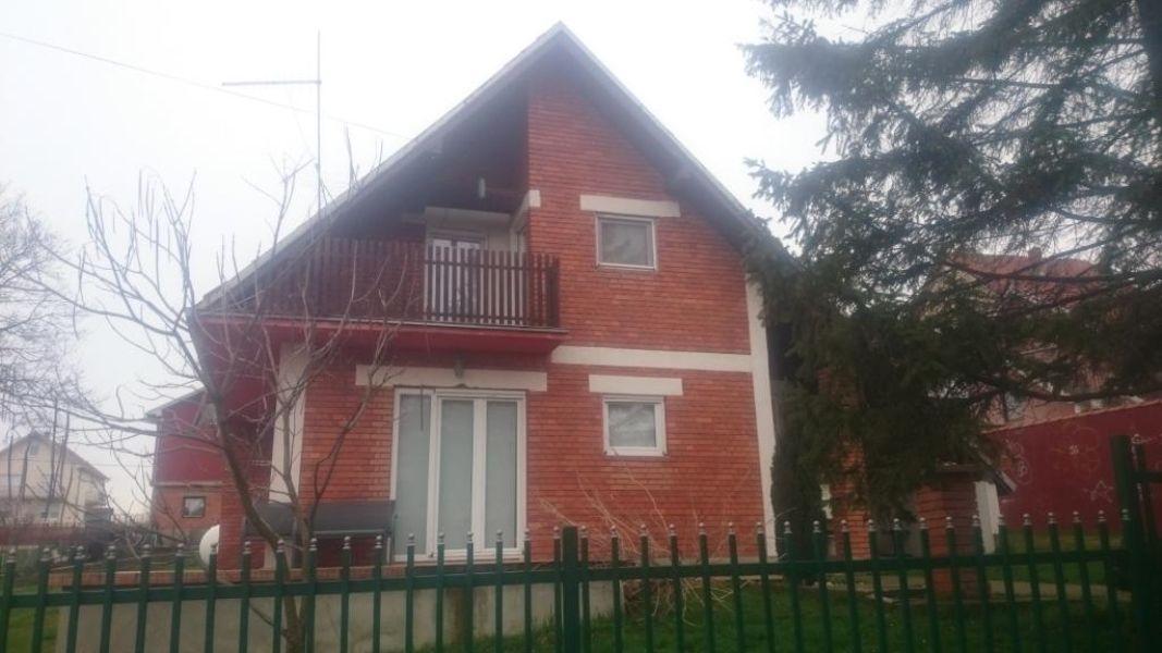Дом в Бараево, Сербия, 150 м2 - фото 1