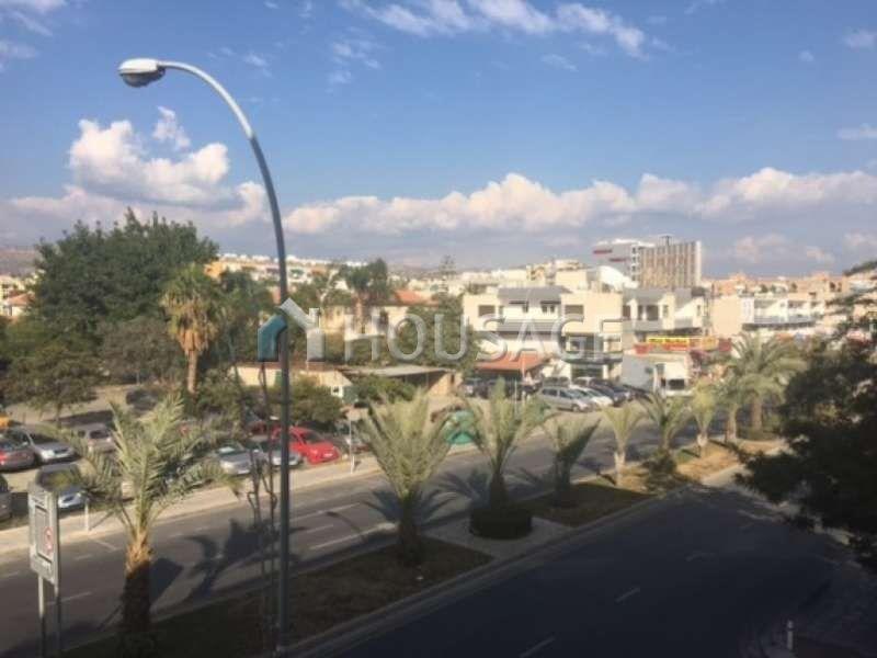 Апартаменты в Лимассоле, Кипр, 128 м2 - фото 1