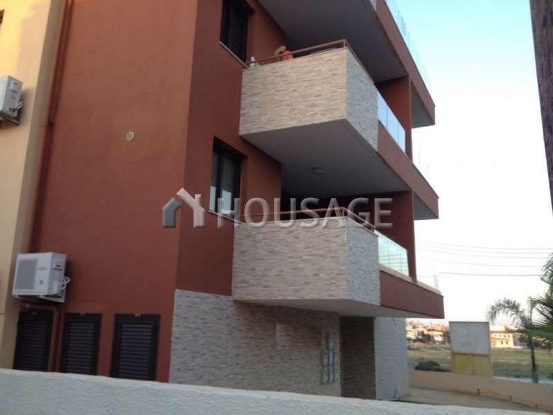 Квартира в Ларнаке, Кипр, 143 м2 - фото 1