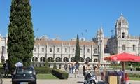 Португальская «золотая виза» начала терять популярность