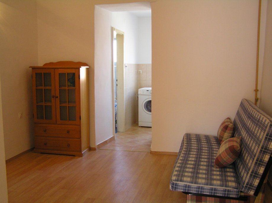 Квартира в Пуле, Хорватия, 45 м2 - фото 1