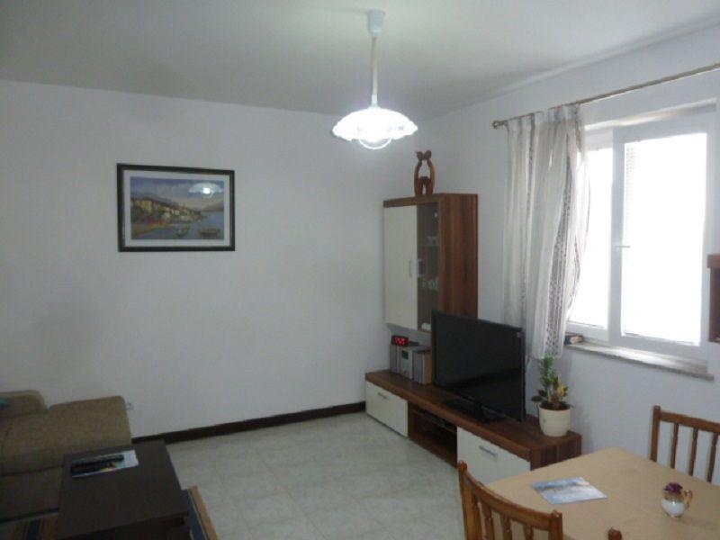 Квартира в Фажане, Хорватия, 54 м2 - фото 1
