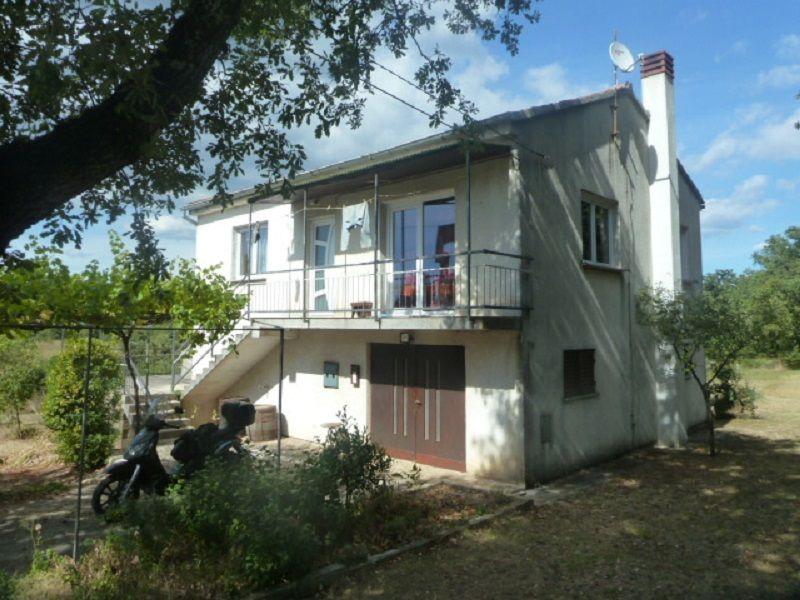 Дом в Светвинченате, Хорватия, 160 м2 - фото 1