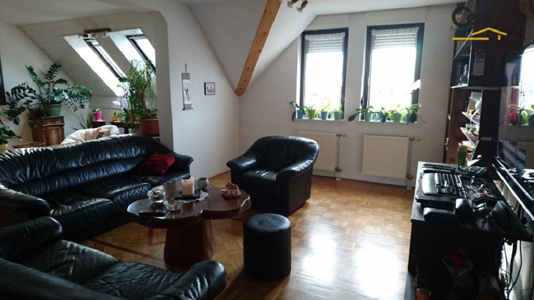 Квартира в Мариборе, Словения, 172.4 м2 - фото 2