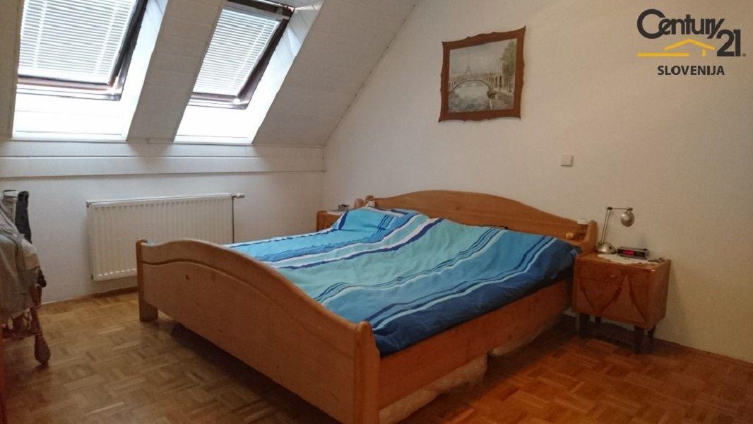 Квартира в Мариборе, Словения, 172.4 м2 - фото 5
