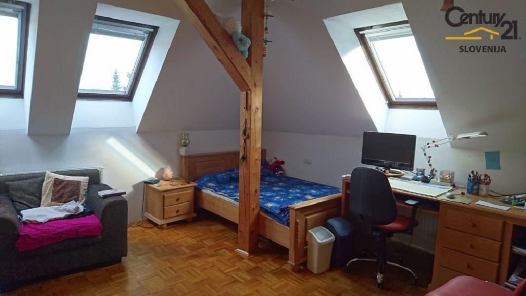 Квартира в Мариборе, Словения, 172.4 м2 - фото 7
