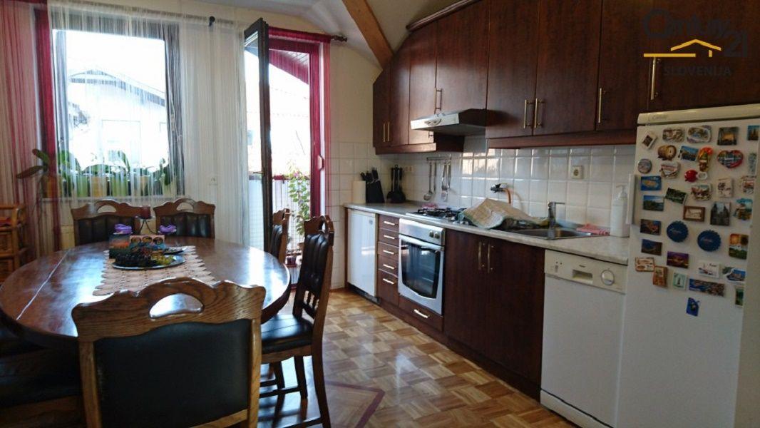 Квартира в Мариборе, Словения, 172.4 м2 - фото 6