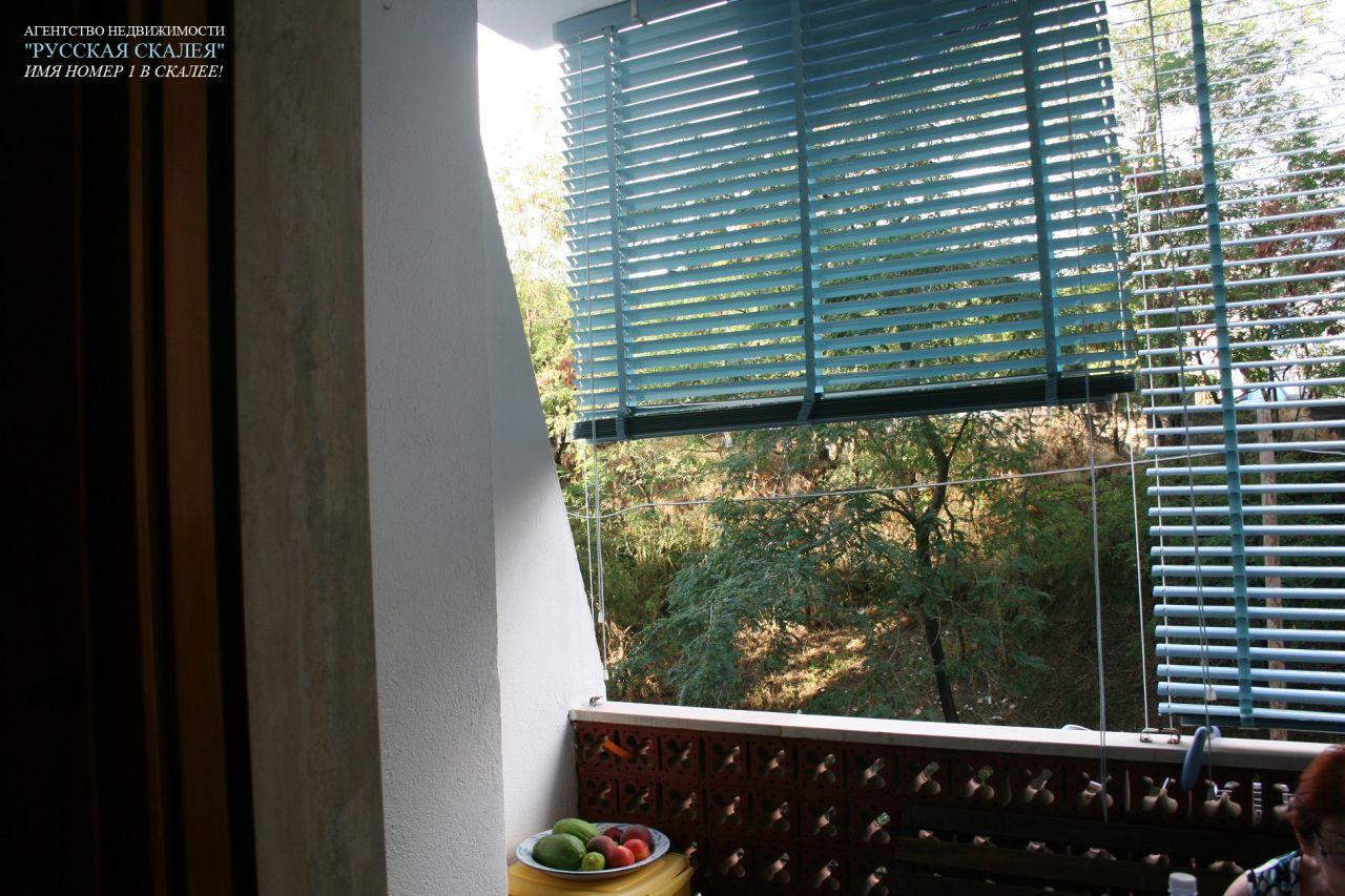 Апартаменты в Скалее, Италия, 45 м2 - фото 1