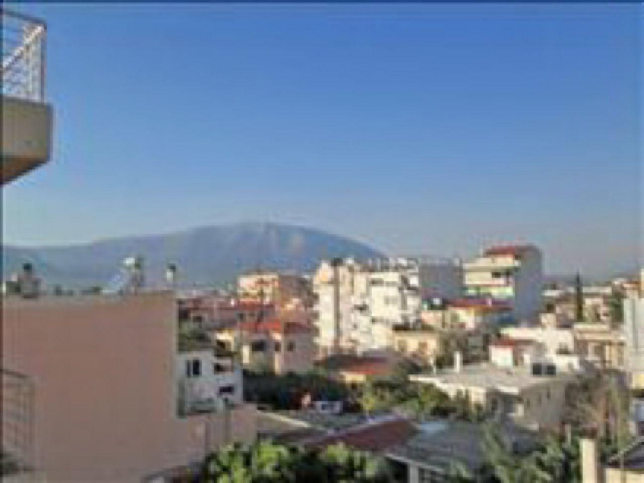Квартира Коропи, Греция, 130 м2 - фото 1