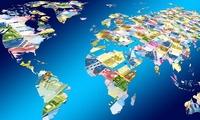 Названы самые конкурентоспособные страны мира