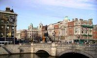 В Ирландии цены на жилье поползли вверх