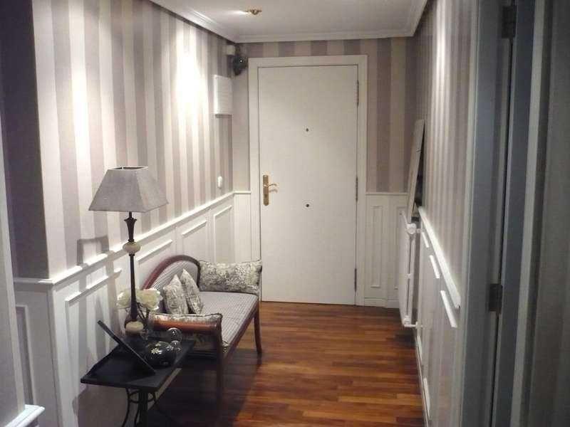 Квартира в Валенсии, Испания, 190 м2 - фото 1