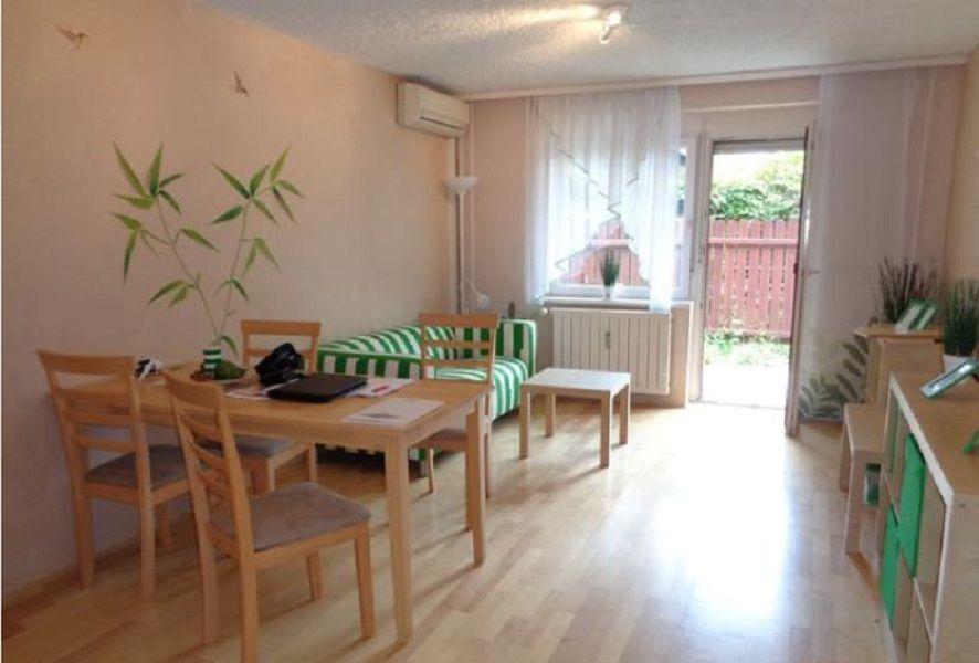 Квартира в Бледе, Словения, 69.2 м2 - фото 1