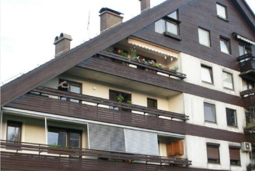 Квартира в Бледе, Словения, 76.7 м2 - фото 2