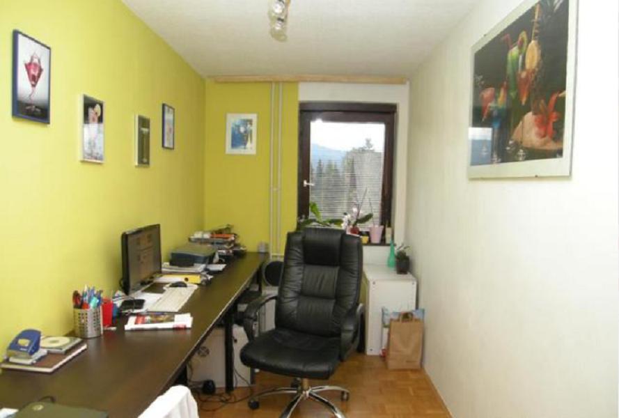 Квартира в Бледе, Словения, 76.7 м2 - фото 6