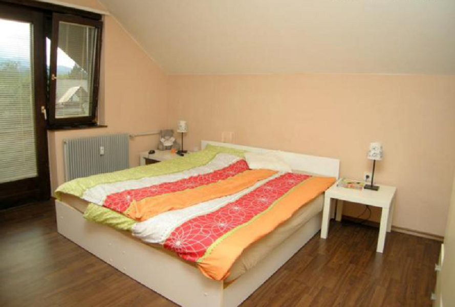 Квартира в Бледе, Словения, 76.7 м2 - фото 8