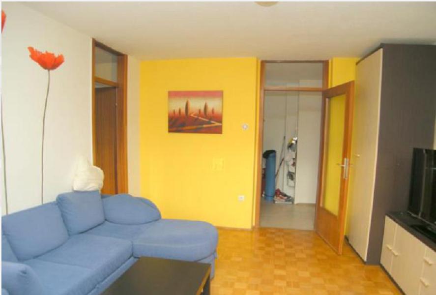 Квартира в Бледе, Словения, 76.7 м2 - фото 9