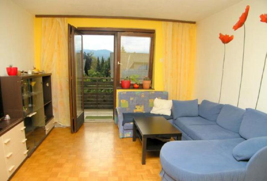 Квартира в Бледе, Словения, 76.7 м2 - фото 10