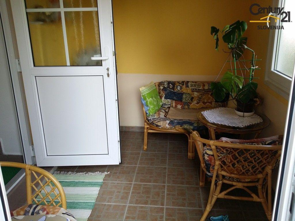 Дом в Лютомере, Словения, 164.4 м2 - фото 2