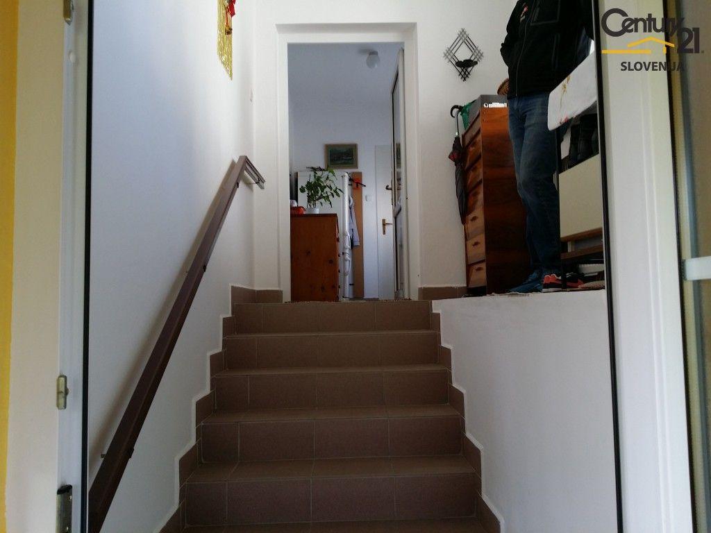 Дом в Лютомере, Словения, 164.4 м2 - фото 3