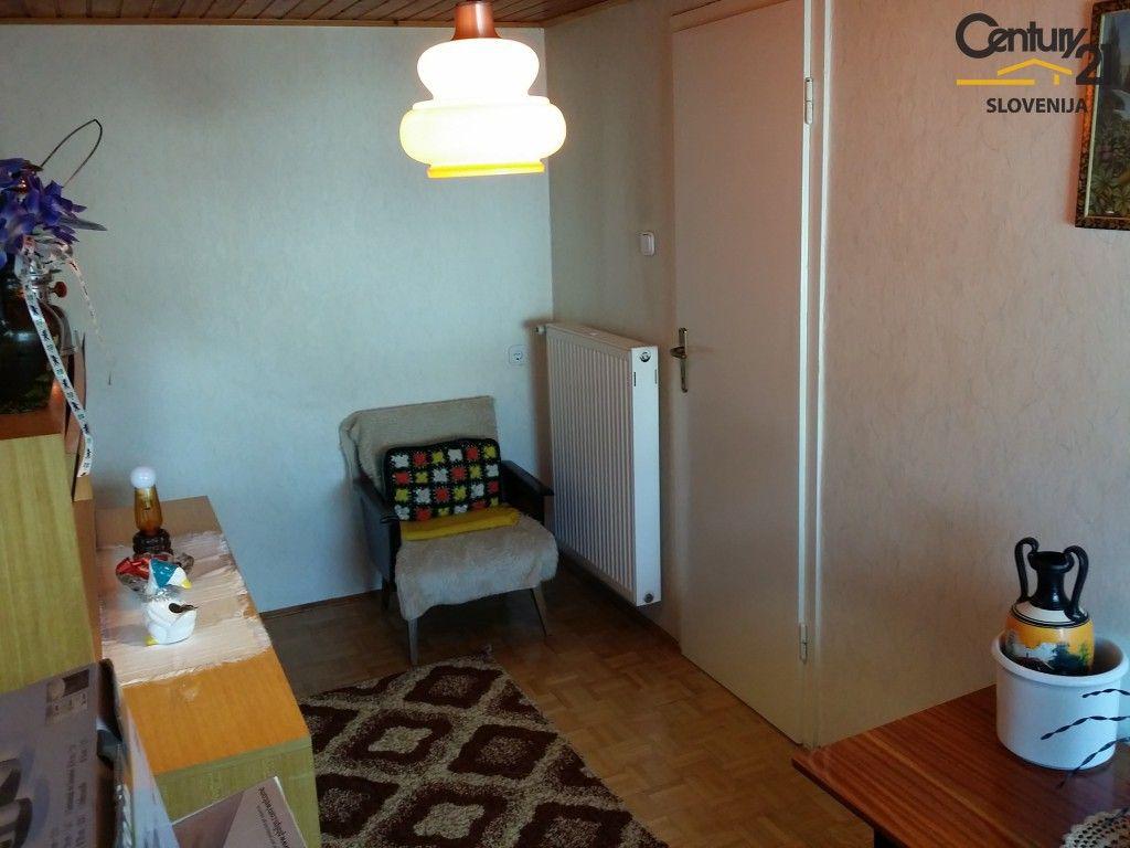 Дом в Лютомере, Словения, 164.4 м2 - фото 12