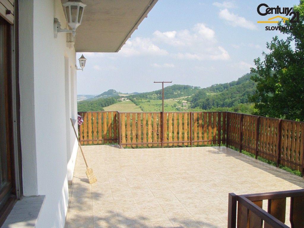 Дом в Мариборе, Словения, 450 м2 - фото 9
