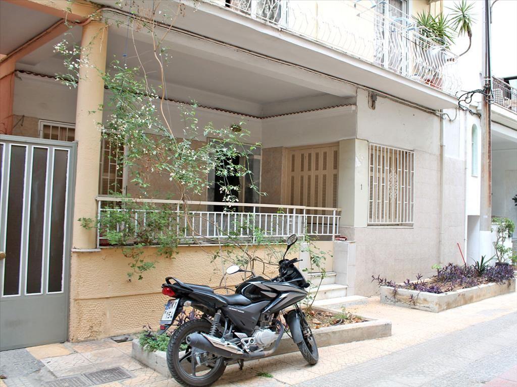 Квартира в Афинах, Греция, 99 м2 - фото 1